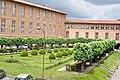 Hôtel Dieu Saint-Jacques, Toulouse - panoramio.jpg