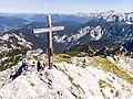 Höllentorkopf Gipfel (Rtg. Osterfelderkopf).jpg