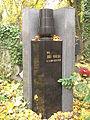 Hřbitov Malvazinky (031).jpg