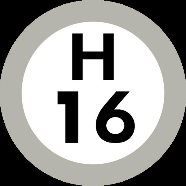 File:H-16.png