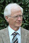 H.-Behrendt Bild.jpg