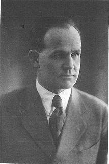 Hubert Lafayette Sone