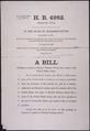 H. R. 4982 (1899).tif