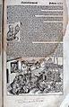 H. Schedel, Liber chronicarum. Wellcome L0023966.jpg