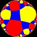 H2 tiling 2ii-5.png
