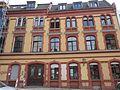 HAL-Mittelstr.14-15 Kirchenkreis.JPG