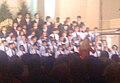 HBC2010.JPG