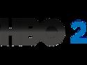 HBO 2 Logo.png
