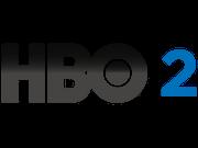 HBO 2 Logo