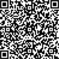 HDC-Connect-QR-Code.png