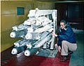 HELLFIRE LAUNCHER IN THE ICING RESEARCH TUNNEL IRT - NARA - 17424102.jpg