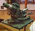 HGM Modell Skoda 30,5 cm Mörser M1911.jpg