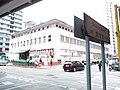 HK 油麻地 Yau Ma Tei December 2018 SSG 07 indoor market building.jpg