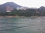 HK Islands District boat tour view spk Oct-2012 (35).jpg