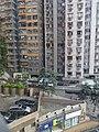 HK SYP 西營盤 Sai Ying Pun 西邊街 63 Western Street FV 采文軒 5D Bonham Mansion January 2016 DSC 32.jpg