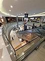 HK TKO 坑口 Hang Hau 常寧路 Sheung Ning Road Hau Tak Estate TKO Gateway mall October 2020 SS2 37.jpg