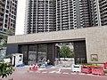 HK TKO 將軍澳 Tseung Kwan O 日出康城 Lohas Park Road October 2020 SS2 119.jpg