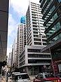 HK WC 灣仔 Wan Chai 謝菲道 Jaffe Road May 2020 SS2 03.jpg