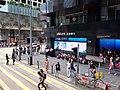 HK tram tour view July 2019 IX2 18.jpg