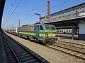 HLE 2135 - Bruxelles-Midi - P 8014 - voie 13.jpg