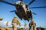 HMH-462 conducts external lift training with CLR-17 140821-M-CJ278-042.jpg