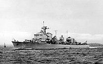 HMS Öland (J16).jpg