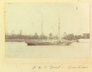 HMS Dart in Brisbane.jpg
