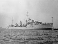 HMS Duchess.jpg