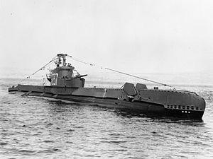 HMS Scythian.jpg