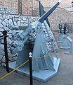 HN-El-Amir-Faruk-British-3-inch-gun-3.jpg