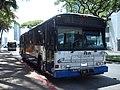 HNLBus857June2012.JPG