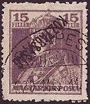 HUN 1918 MiNr0237 pm B002.jpg