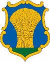 Huy hiệu của Alsónémedi