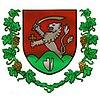 Huy hiệu của Baranyajenő