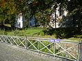 Haan Denkmalbereich 3 (Gruiten-Dorf) 001 77.JPG