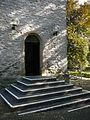 Haan Denkmalbereich 3 (Gruiten-Dorf) 002 16.JPG