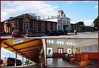Haapsalu raudteejaam kolmes pildis.jpg