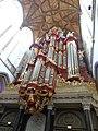 Haarlem, Grote of St. Bavokerk 2016 (3).jpg