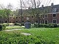 Haarlem Proveniershof 7.jpg