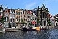 Haarlem Spaarne 01.jpg