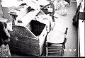 Haarsnijderij Passavant - 343818 - onroerenderfgoed.jpg