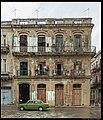 Habana Vieja (36389300986).jpg