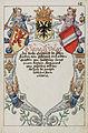 Habsburger Wappenbuch Fisch saa-V4-1985 012r.jpg
