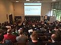 Hackathon 2015 - ouverture.jpg