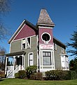 Hackett House - Oregon City Oregon.jpg