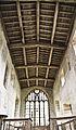 Haddon Hall Chapel (7167254200).jpg
