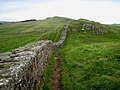 Hadrian's Wall - geograph.org.uk - 999465.jpg