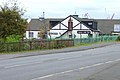 Hadrian Lodge Hotel - geograph.org.uk - 579049.jpg