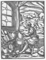 Hafner-1568.png