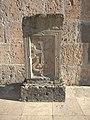 Haghartsin Monastery D A (1).jpg